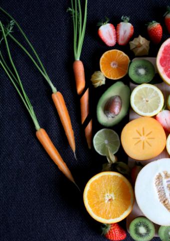 עד 120 ובתיאבון: איך ניתן להאריך את החיים של האוכל שלנו?
