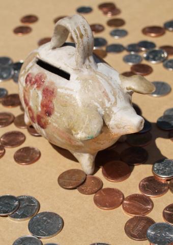 הסביבתיות לא מספיקה? בית מקיים יכול לחסוך לכם לא מעט כסף